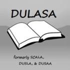 dulasa