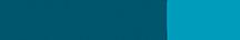 dynamed-logo
