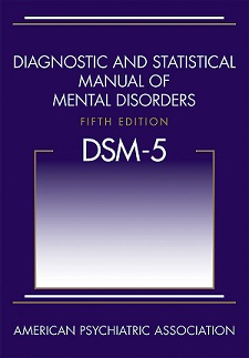 sized DSM5 cover