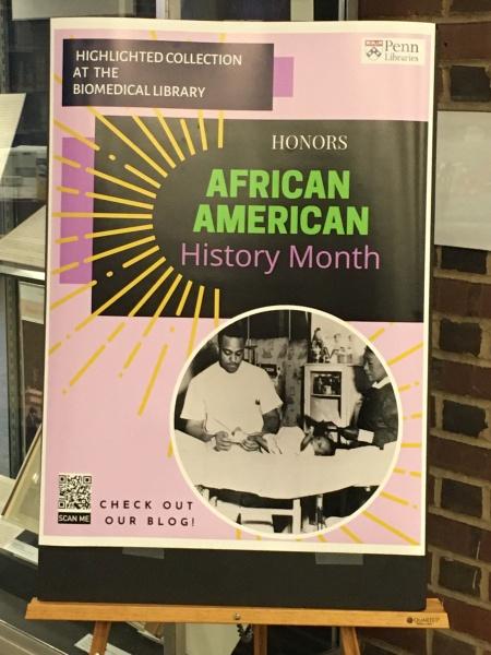 black history 1